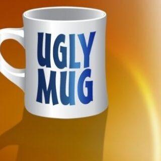 KFDM Ugly Mug Contest